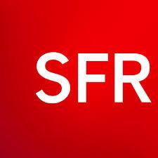 Logo FAI SFR